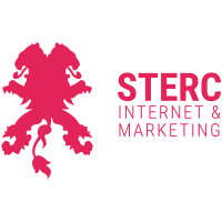Sterc Internet & Marketing